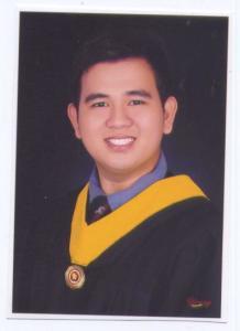 restor, bryan -oct2013 graduate